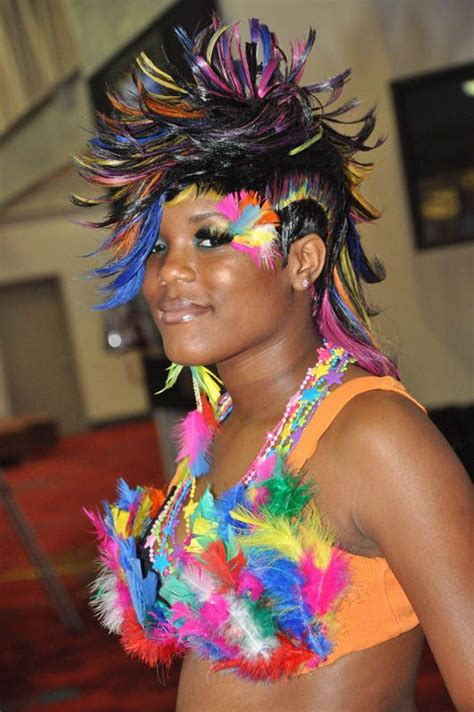 hairshow guide for hair styles 40 best images about hot ghetto mess on pinterest taste
