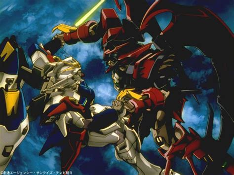 gundam epyon wallpaper wing gundam zero vs epyon wallpapers gundam kits