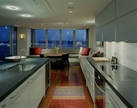 view kitchen designs kitchens to view home decoration club