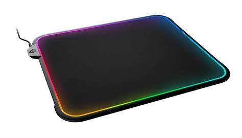 Mousepad Gaming Steelseries qck prism steelseries