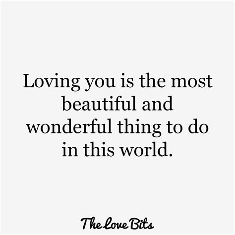 quotes about loving 50 quotes for him that will bring you both closer