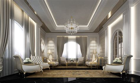 interior design in dubai arabic majlis designs ions design interior design