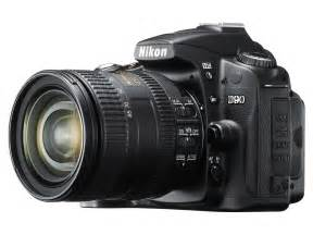 To nikon d90 or not to nikon d90 that is the question