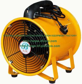 2 way exhaust fan two way exhaust fan portable ventilator coowor com