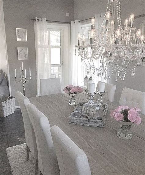 shabby chic esszimmer 2333 best dining room decor ideas 2017 images on