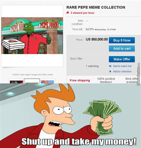Rare Memes - rarest memes pepe itsjerryandharry minecraft server