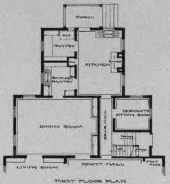butlers pantry floor plans house plans with butlers pantry house plans home designs