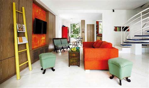 decorar salon ideas ideas para crear rincones con encanto en el sal 243 n ideas