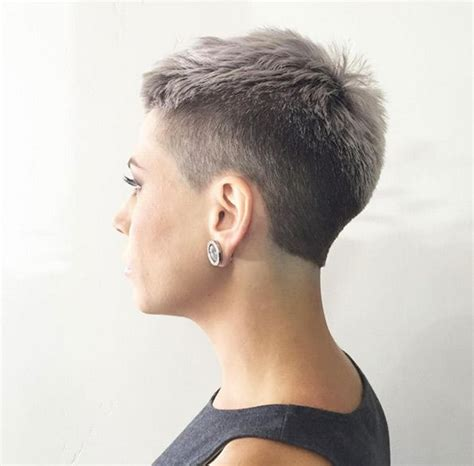 different hair cuts of womens pubic hair 373 best images about pixie cut on pinterest pixie