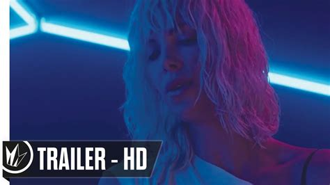 blue trailer official atomic official trailer chapter 4 blue monday