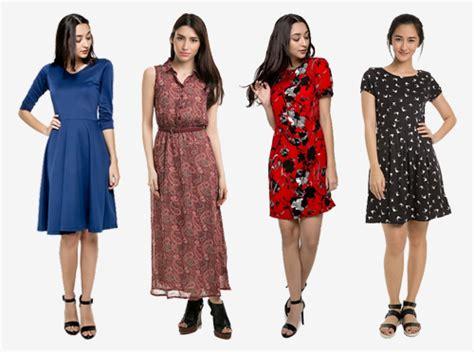 Dress Me Berkualitas solusi mudah menghilangkan noda pada dress kesayangan