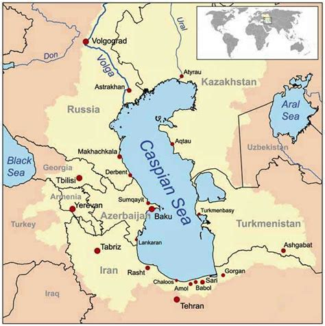 middle east map caspian sea iran politics club iran political maps 11 middle east