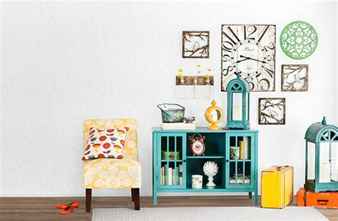 decorative accents home d 233 cor home target