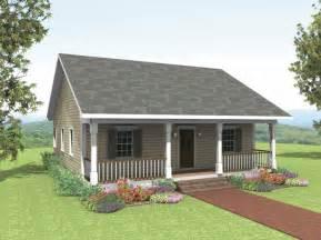 2 bedroom cottage 2 bedroom plans small cottage small 2 bedroom cottage