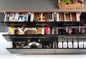 Ikea Kitchen Organization Ideas ikea catalog 2012 ikea hacks ikea kitchen furniture ikea kitchen ideas