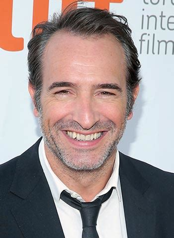 jean dujardin movies oscar winning actor jean dujardin shooting next film in
