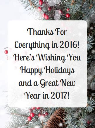 business   messages examples  christmas christmas wishes quotes holiday wishes