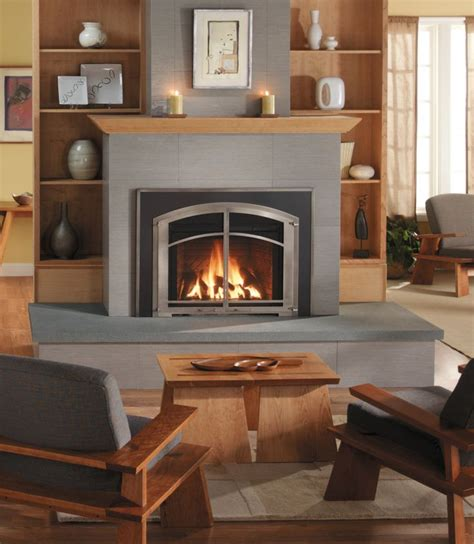 1000 images about jotul fireplaces on models