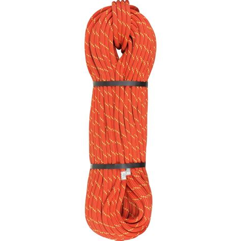 Jacket Consina Edelweiss Rd edelweiss energy 9 5mm climbing rope backcountry