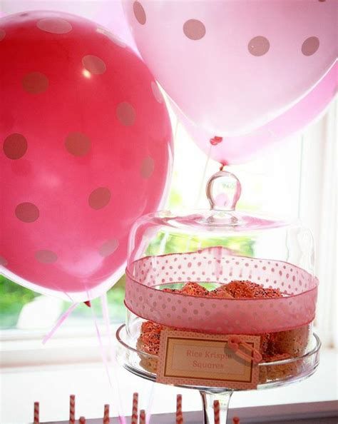 Sprinkle Baby Shower Food Ideas by Pink Sprinkle Baby Shower Ideas Baby Shower Ideas And Shops