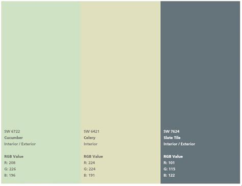 color that starts with ak 1000 images about sherwin williams paint color on