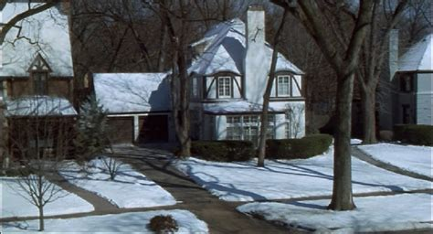 home alone 3 house www pixshark images galleries