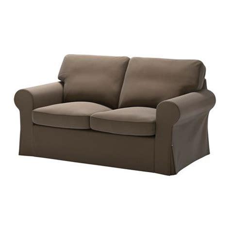 ektorp sofa comfortable ikea ektorp two seat sofa 10 year guarantee read about