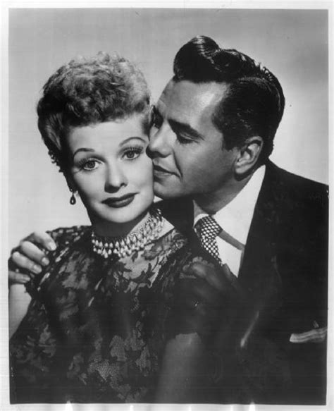 lucy desi lucille ball desi arnaz lucille ball desi arnaz lucille ball photo 10911978