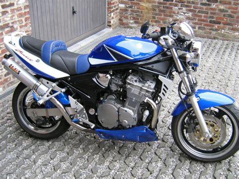 Suzuki Bandit 600 Weight List Of Suzuki Bandit 600 N Motorcycles