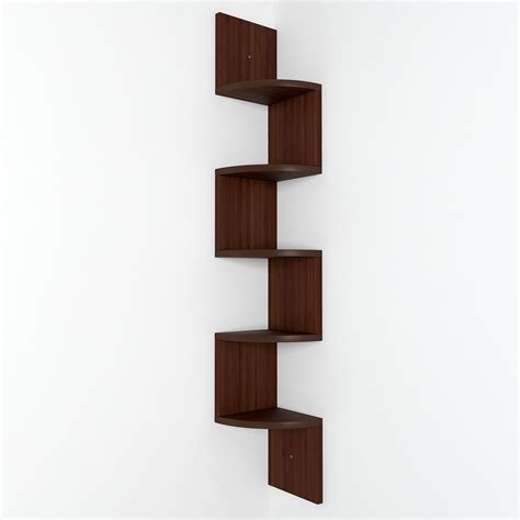 buro buddho best place to buy wall shelves best place to buy