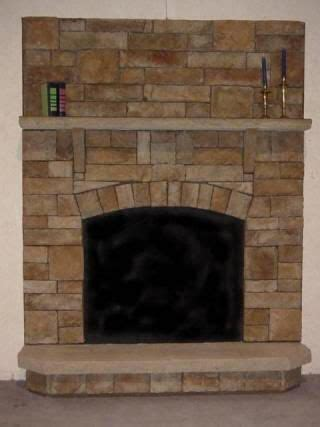 12 best hearth ideas images on fireplace