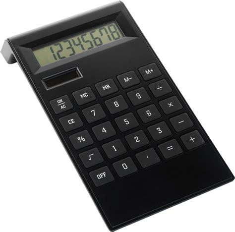 Casio Calculator Js 120tvs Sr desk calculator desk design ideas