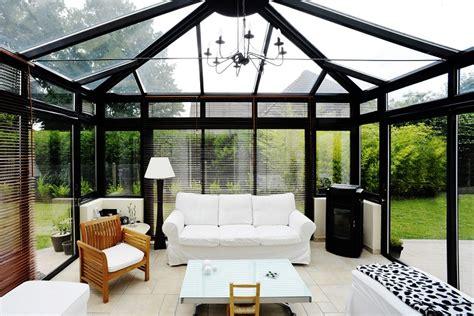come arredare una veranda come arredare una veranda soluzioni per un arredo esterno