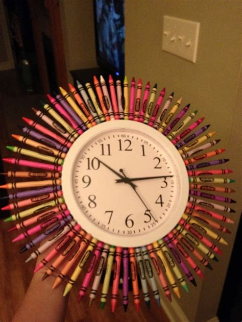 themes new clock 55 best images about classroom decor on pinterest word