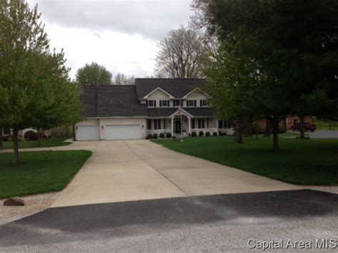 houses for sale taylorville il homes for sale taylorville il taylorville real estate homes land 174