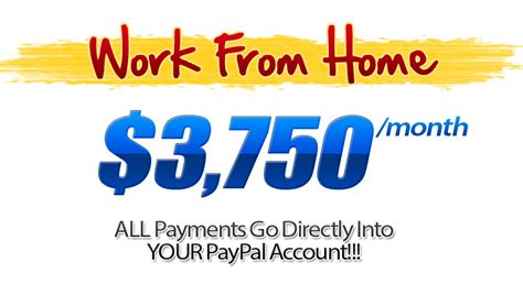 Online Working Jobs From Home - email processing jobs system legitimate work from home