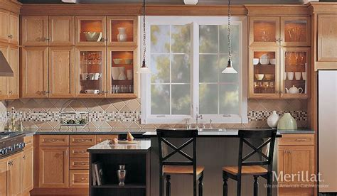 merrilat kitchen cabinets pin by dawn dhooghe on kitchen remodel pinterest