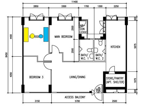 layout for living room feng shui living room feng shui layout home decorating ideas