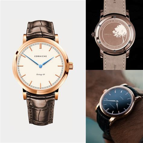 corniche watches price six watches for autumn hercanberra au