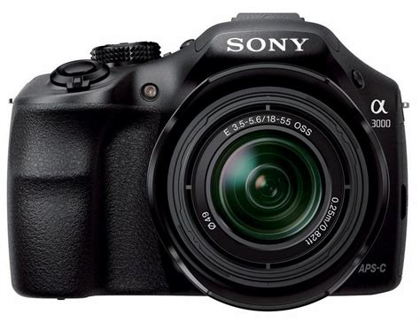 new sony sony release two new cameras and 3 new lenses cinema5d