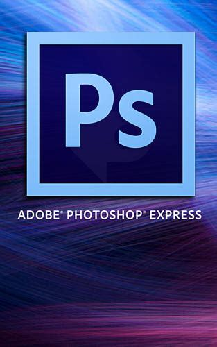 photoshop app for android free adobe photoshop express for android for free