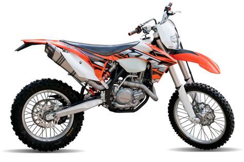 2008 Ktm 450 Excr 2008 Ktm 450 Exc R Moto Zombdrive