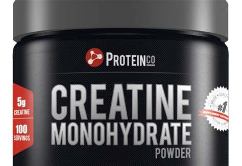creatine o term essential workout supplements eoua