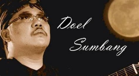 download mp3 doel sumbang dan nini carlina download lagu doel sumbang mp3 full album rar zip