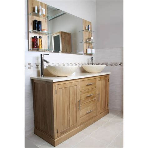 best price bathroom vanity units mobel oak and marble bathroom vanity unit best price