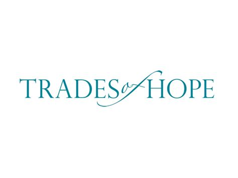 find local mary martha consultants direct sales aid mary martha vs thirty one gifts vs trades of hope