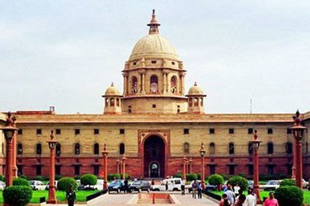 Cabinet Secretariat Govt Of India by Cabinet Secretariat Result Information