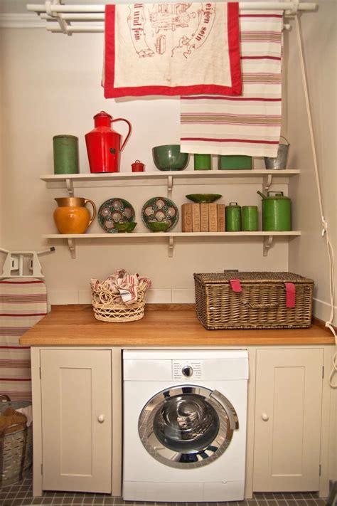 decorar cuarto lavado 20 im 225 genes de decoraci 243 n para inspirar tu cuarto de lavado