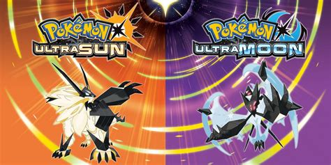 ultra sun and ultra moon leaks pokedex serebii events guide unofficial books pok 233 mon ultra sun and ultra moon confirmed for 17th