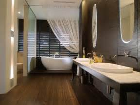 Spa Bathroom Design Pictures by Latest Bathroom Design Ideas Sg Livingpod Blog